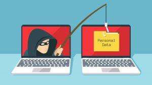 Town of Peterborough Phishing Scam