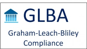 GLBA Information Security Services