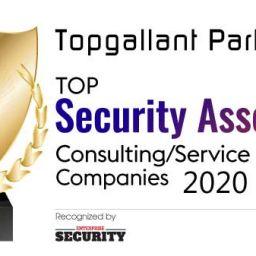 ldvsTopgallant-Partners-Award-Logo