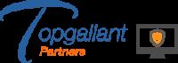 Topgallant Partners