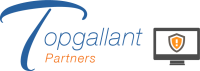 Topgallant Partners